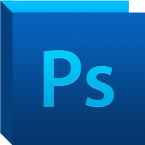 adobe-photoshop-cs5-faq